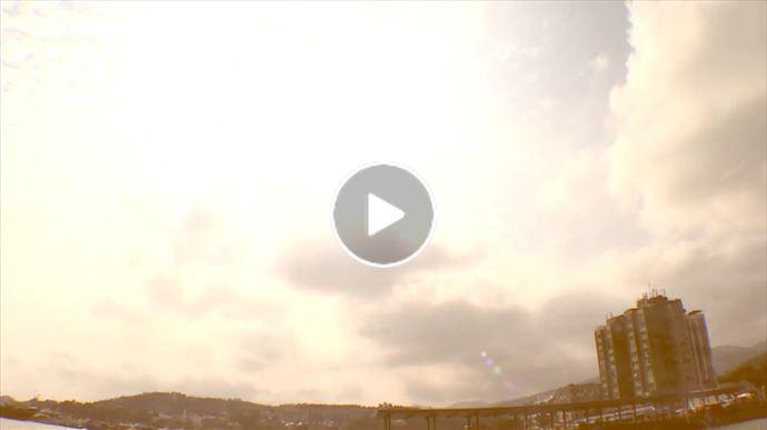 【一手盤攻略】西貢新盤 133 Portofino 特色逐個睇 影片來源: on.cc東網專訊