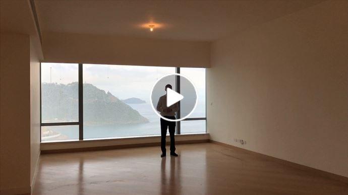 香港仔/鴨脷洲 南灣 2座 中層 A室