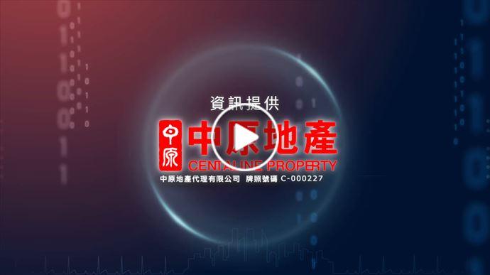 CCL20210723