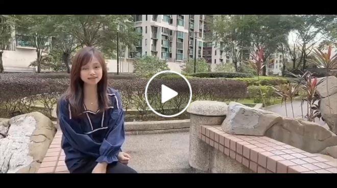 上車人士首選 粉嶺-牽晴間 2020.02