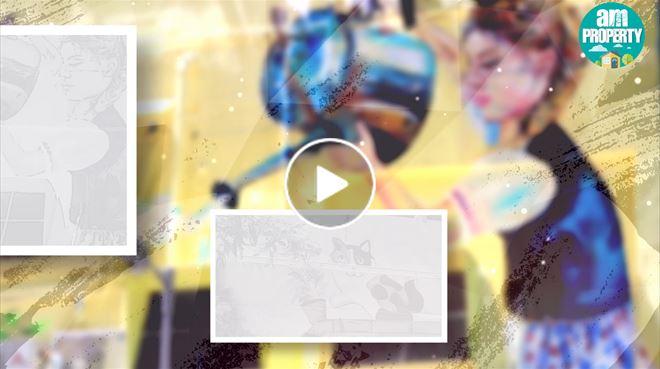 【新盤資訊】 西營盤藝里坊.1號 精品豪宅全面睇 影片來源: am730專訊