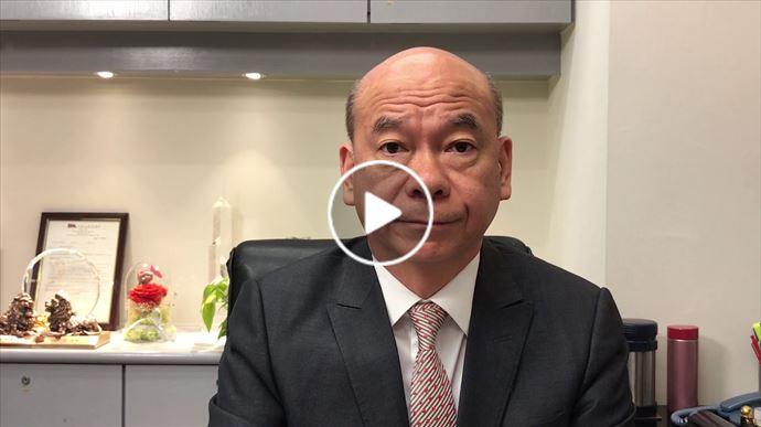 2019年5月31日 香港樓價歷史時刻 CCL報189.42點歷史新高 中原地產亞太區副主席兼住宅部總裁