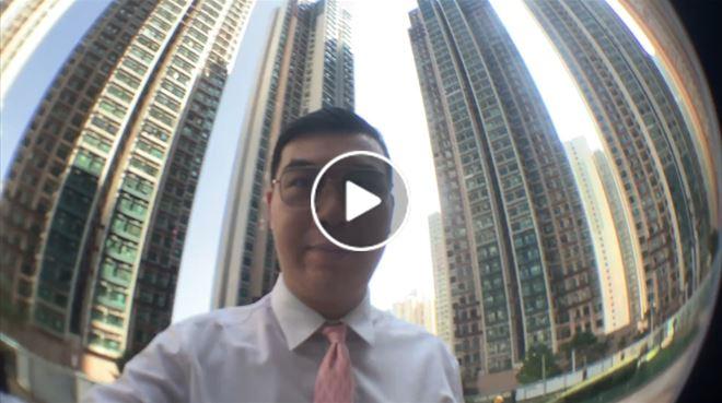 東港城成交速遞2020年11月 中原團隊7日內連環成交3間 61330359中原郭生