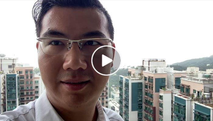 东港城小区地理优势分析 各种租盘欢迎查询 微信:17675303545(普通話專員)